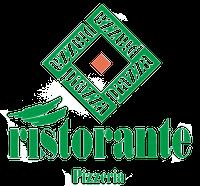 Ristorante Pizzeria Piazza Eschenbach